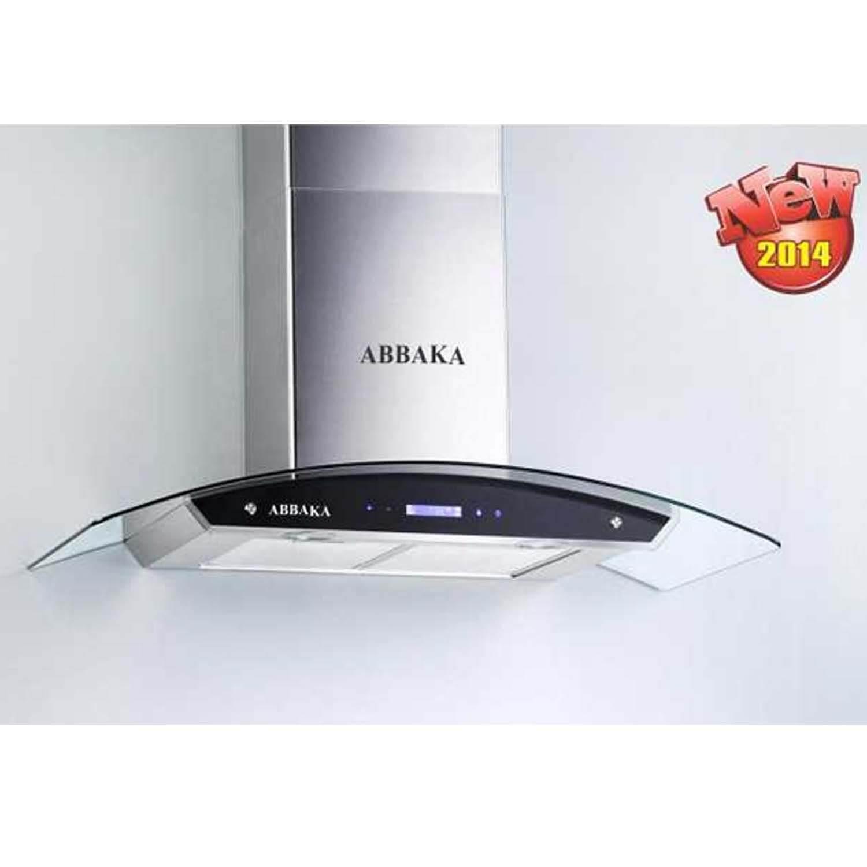 Máy hút mùi ABBAKA AB-70PQ