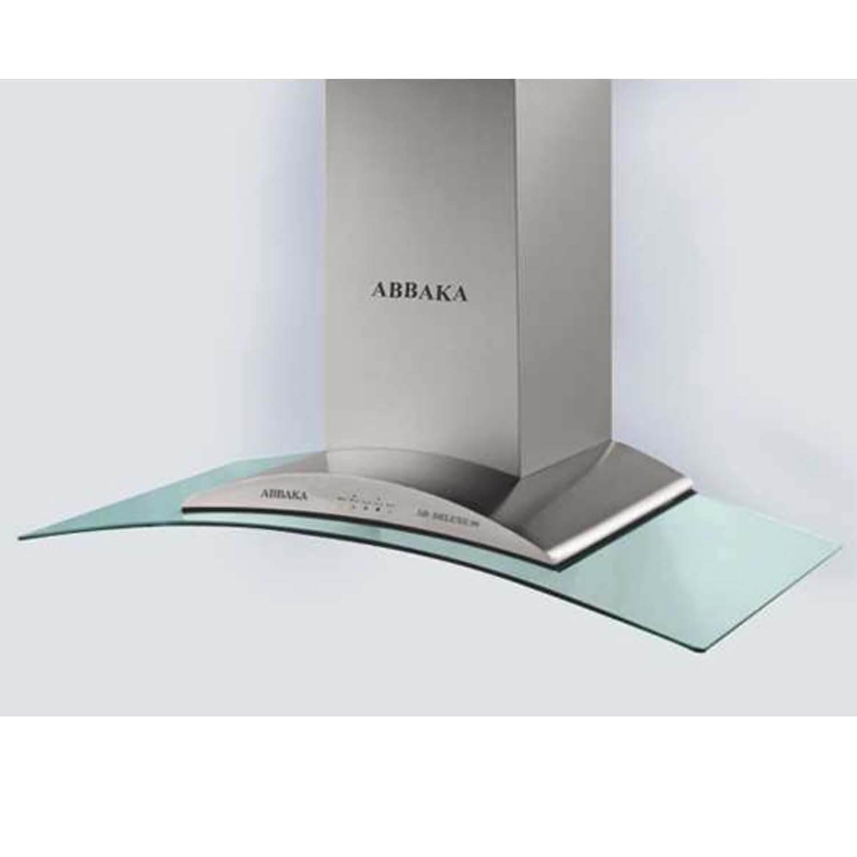 Máy hút mùi ABBAKA AB-DELUXE 70