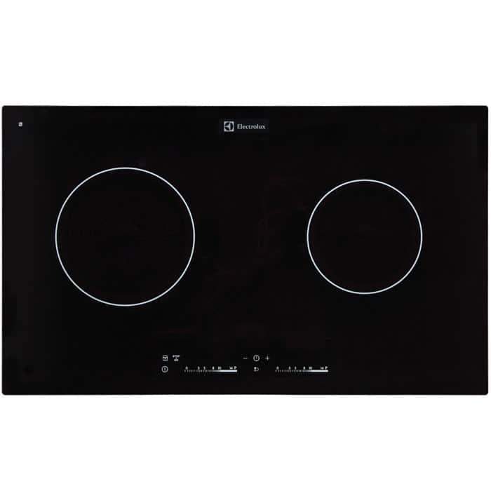Bếp từ electrolux ehc724ba