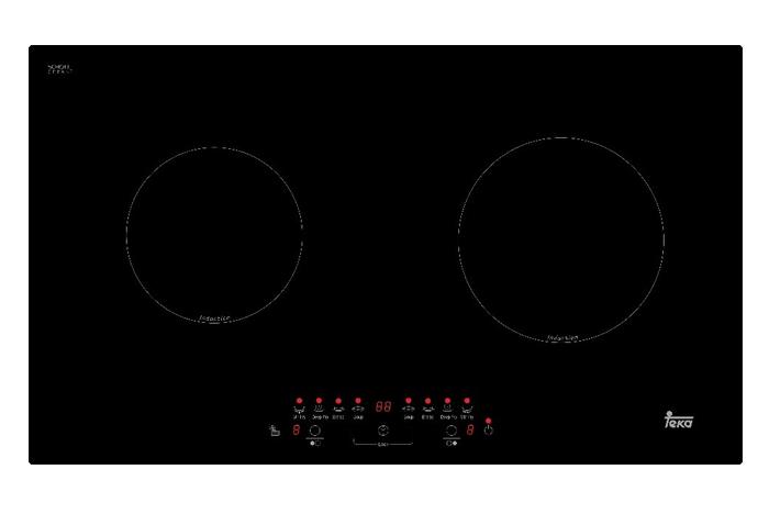 Bếp từ đôi Teka IB 702