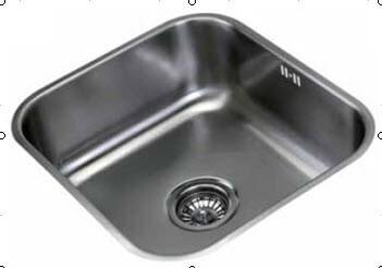 Chậu rửa Cata CB 45-40