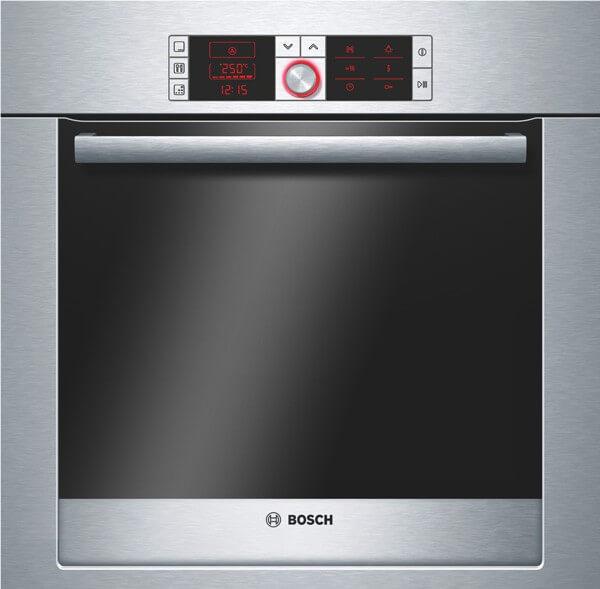Lò nướng Bosch HBG78B950