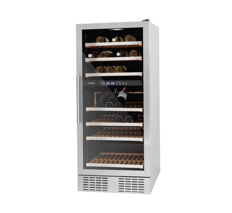 Tủ rượu MWC-120DC