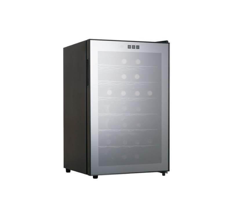 Tủ rượu MWC-65B