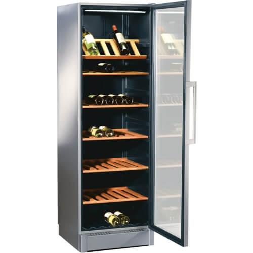 Tủ rượu Bosch KSW 38940