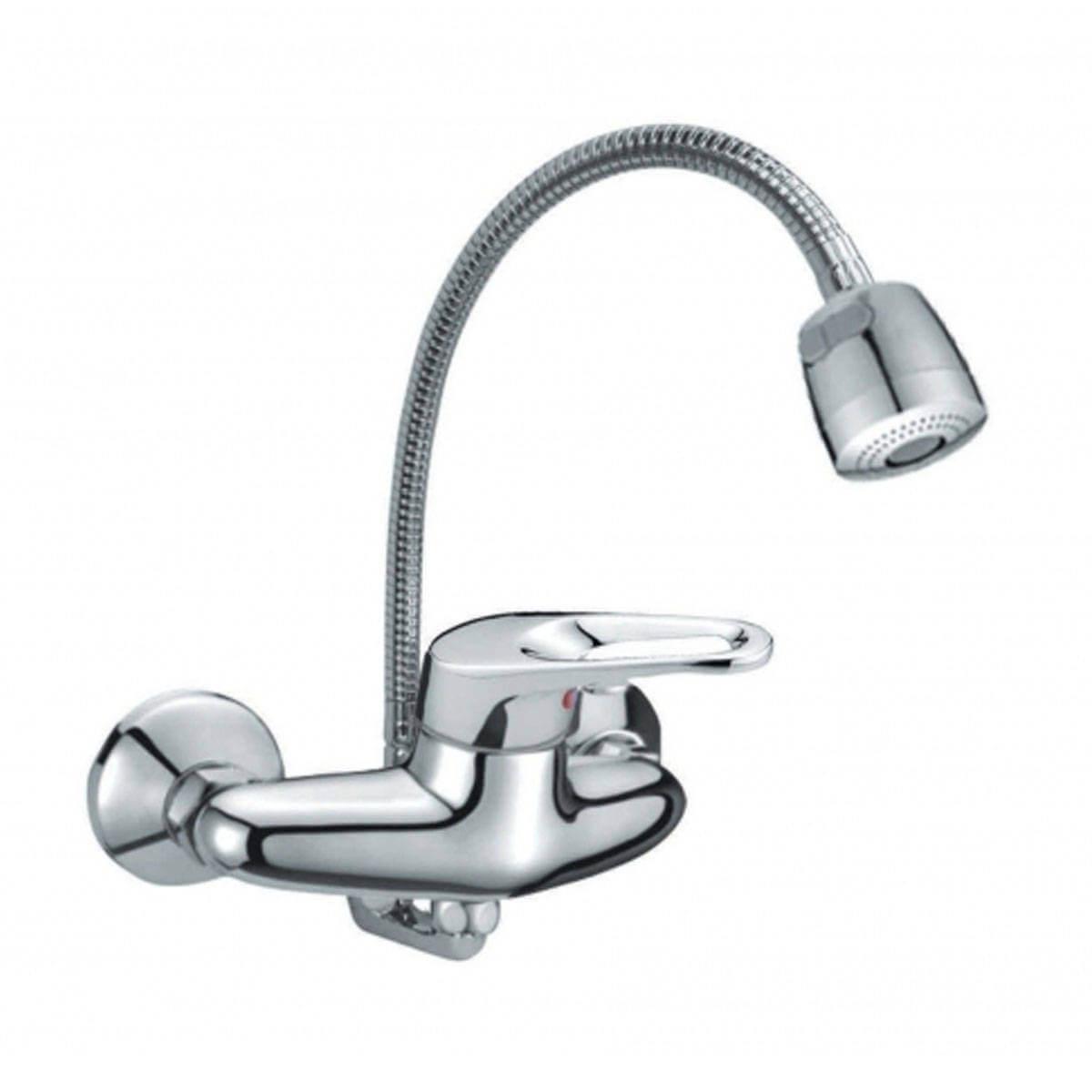 Vòi rửa bát AMTS AM 308