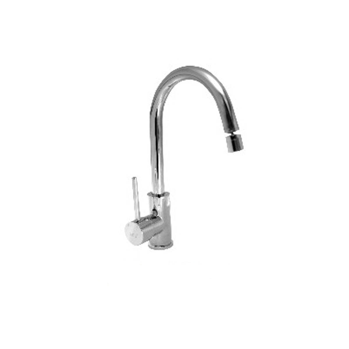Vòi rửa bát AMTS AM-4300