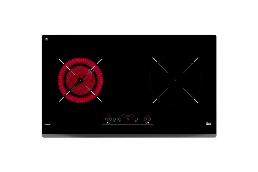 Bếp Điện Từ Teka IZ 7200 HL