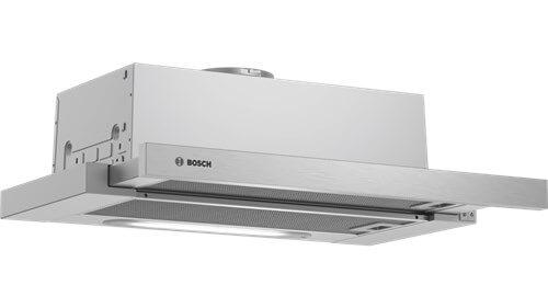 Máy hút mùi âm tủ Bosch DFT63AC50