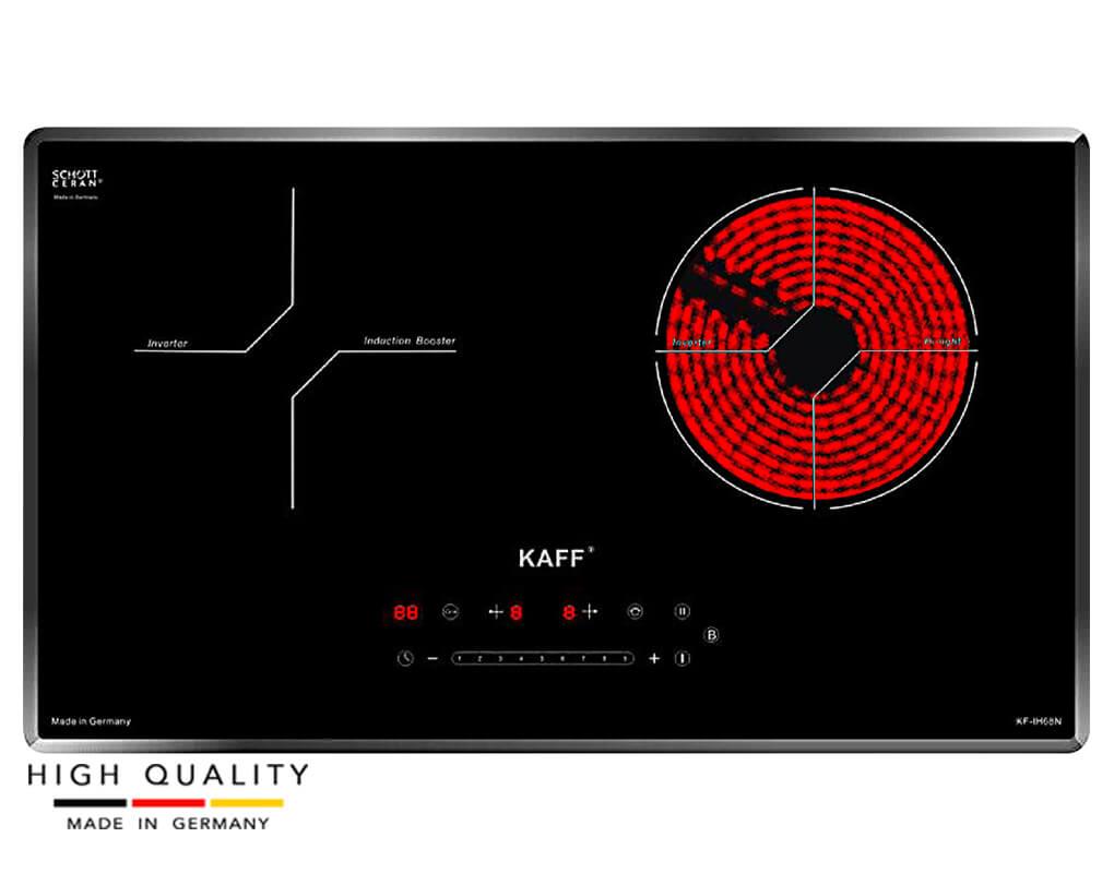 Bếp điện từ KAFF KF – IH68N