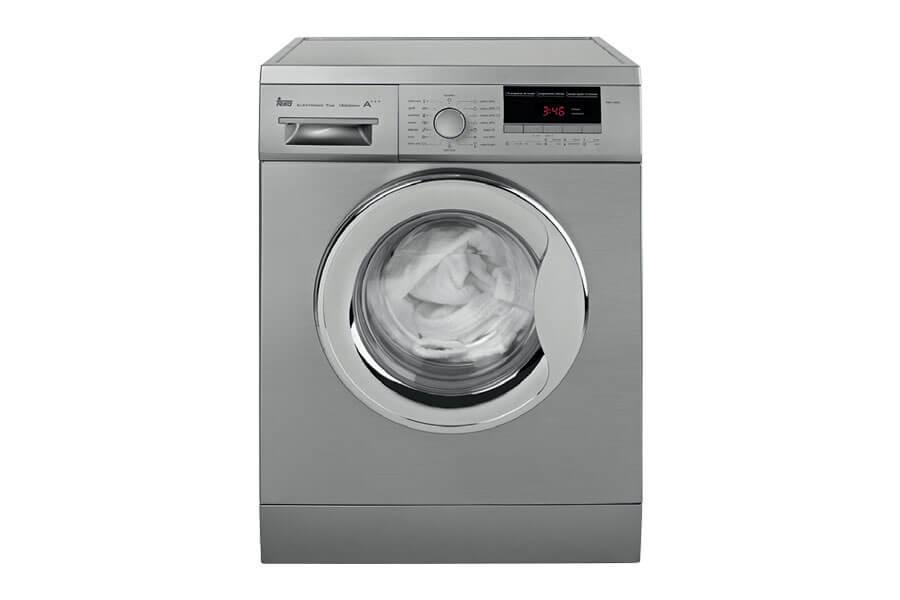 Máy giặt đứng độc lập Teka TK4 1270