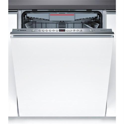 Máy Rửa Chén Âm Tủ Bosch SMV46KX00E