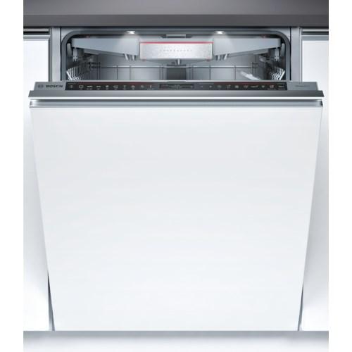 Máy rửa chén âm tủ Bosch SMV88TX36E