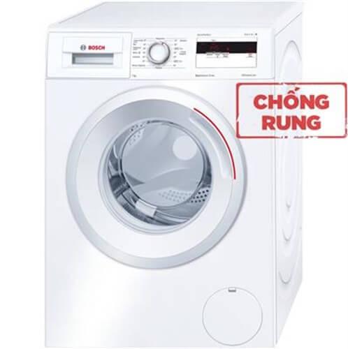 Máy Giặt Bosch WAN2426GPL 8kg