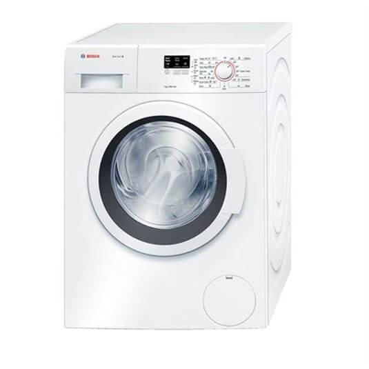 Máy giặt Bosch WAK20060SG 7kg