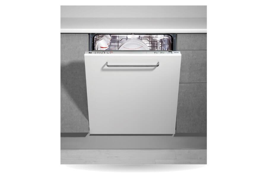 Máy rửa chén âm toàn phần Teka DW8 59 FI