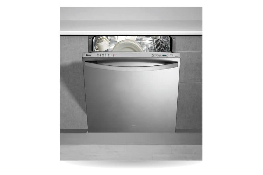 Máy rửa chén âm toàn phần Teka DW8 80 FI