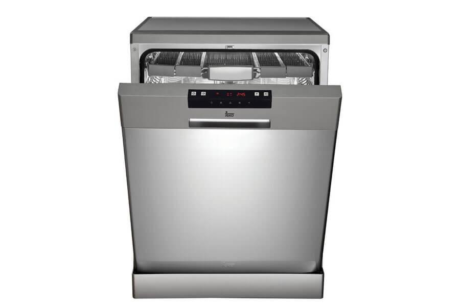Máy rửa chén độc lập LP8 850