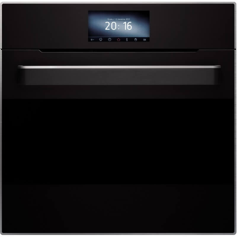 Lò nướng âm tủ HO-T60C-535.02.721