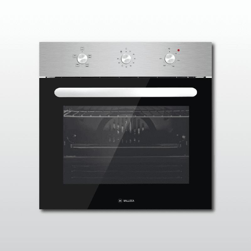 Lò nướng MOV-655EGT Lò nướng điện âm tủ