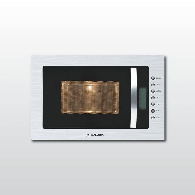 Lò vi sóng MW-927I