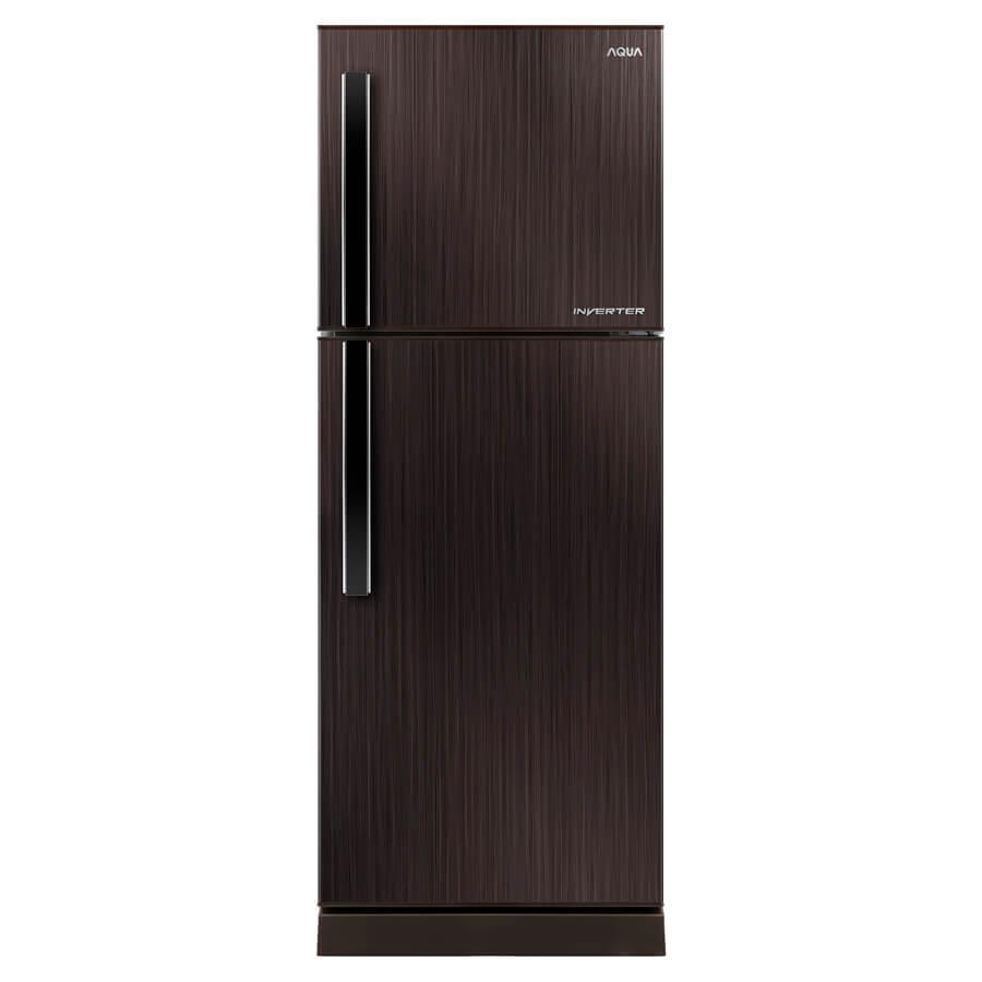 Tủ Lạnh AQua AQR-I209DN