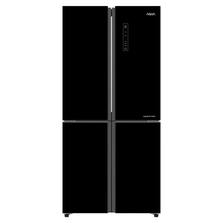 Tủ Lạnh AQUA AQR-IG525AM Trả Góp 0%