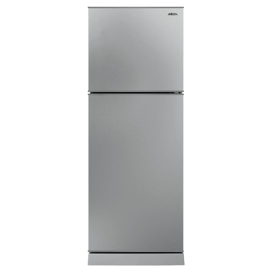 Tủ Lạnh AQua AQR-S210DN 205 Lít