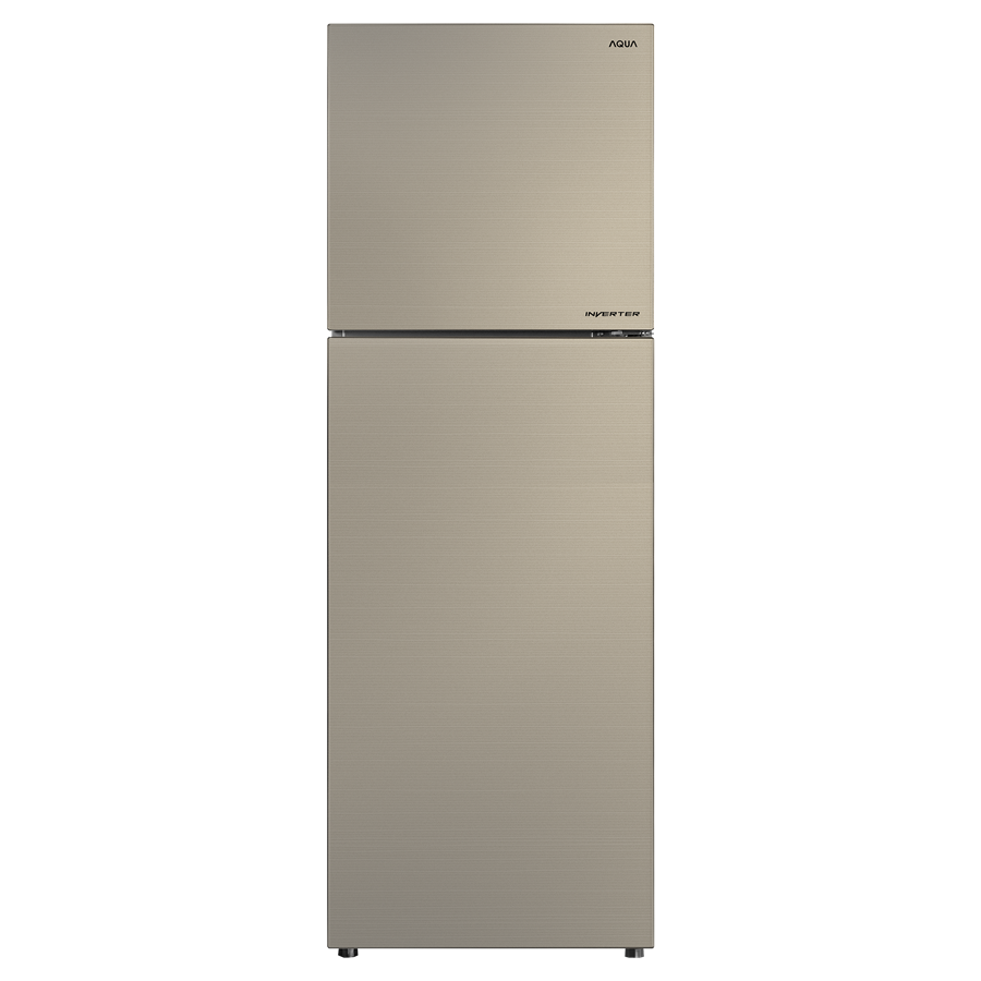 Tủ Lạnh AQua AQR-IG386DN Inverter