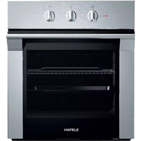 Lò nướng âm tủ Hafele HO-K60A 535.00.310