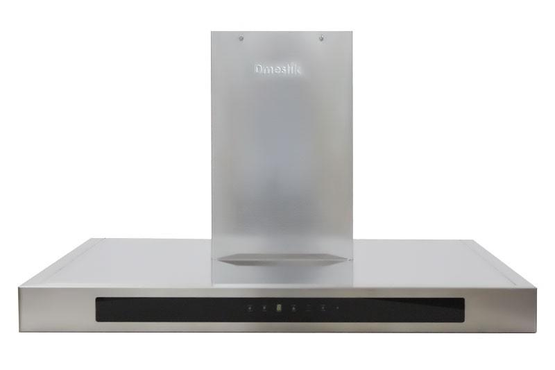 MÁY HÚT MÙI LARA 90 LCD