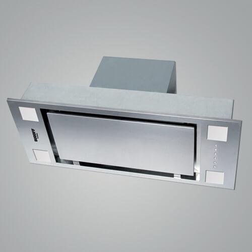 Máy hút mùi âm tủ Vista S90