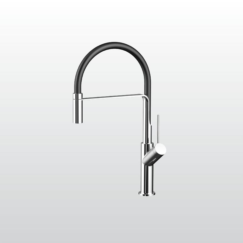 Vòi rửa chén K081C